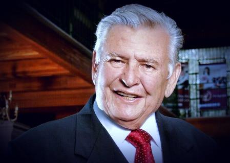 Fallece Abel Palma Mondragón