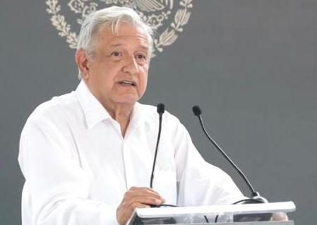 Ante las amenazas de López Obrador, jueces recurrirán a la ONU