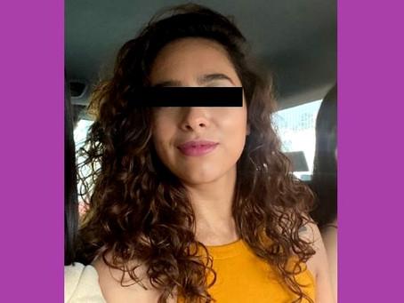 Ingeniera civil originaria de Tlalnepantla, es asesinada en la Zona Diamante de Acapulco