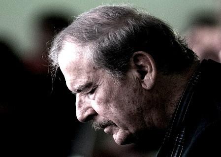Fallece Xavier Fox Quesada, hermano del ex presidente de México
