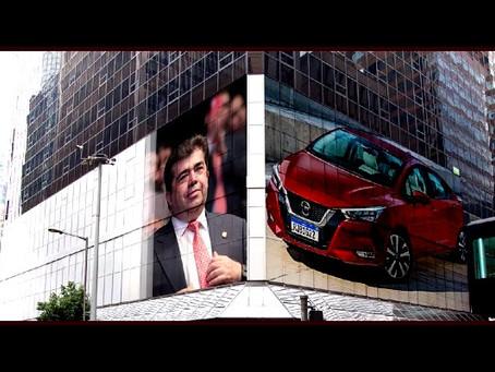 La CATEM gana a CTM las tres planas de Nissan en Aguascalientes