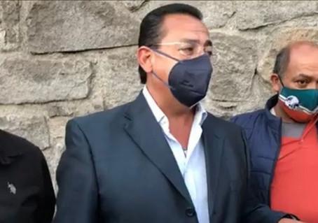 Gabriela Gamboa Sánchez es denunciada ante la Fiscalía mexiquense
