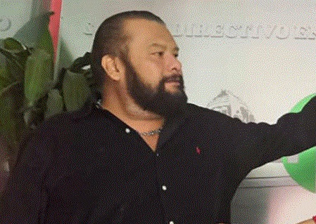 Cuauhtémoc Gutiérrez de la Torre, se fugó por filtración de altos mandos de procuración de justicia