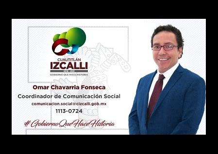 Buscarían ejercer acción penal contra Omar Chavarría Fonseca