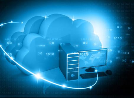 La nube en momento de COVID-19: clave para la sustentabilidad actual de las organizaciones