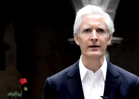 Alfredo del Mazo Maza, quiere endeudar más al Edomex; solicita 13 mil 500 millones de pesos