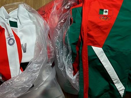 #Olímpicos Vetadas de por vida las jugadoras mexicanas de Sofbol