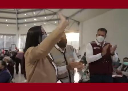 Patricia Durán Reveles, es criticada por la principal editorial del diario Reforma