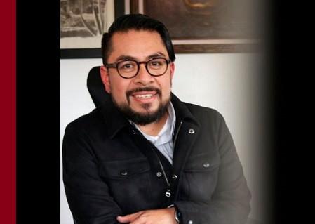 """Daniel Serrano Palacios defiende las """"mañaneras"""" de López Obrador"""