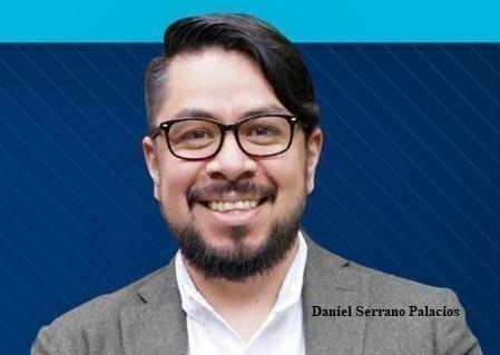 """""""La designación de la presidenta del IEEM, no estará exenta de tensiones"""": Daniel Serrano Palacios"""