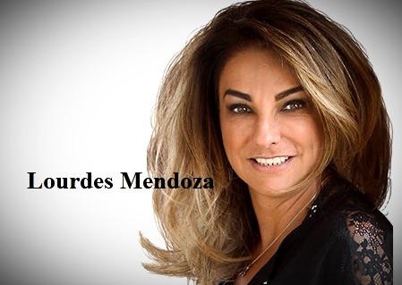 """""""Luis Videgaray entregaba a la periodista Lourdes Mendoza hasta 100 mil pesos mensuales"""""""