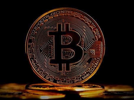 Banco Azteca aceptará Bitcoin
