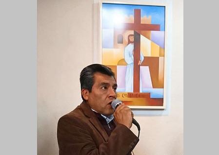 MORENA tiene que expulsar a Ricardo Núñez Ayala