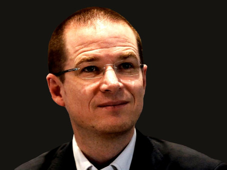 La FGR cita a Ricardo Anaya por el caso Emilio Lozoya