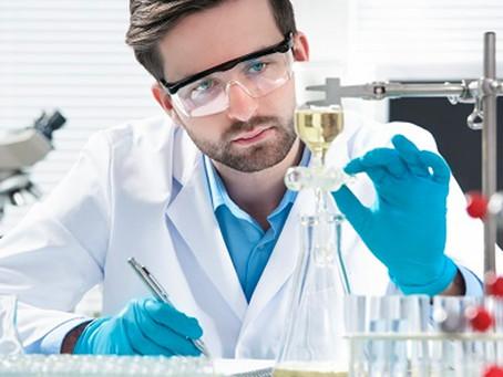 La Universidad de Oxford inicia pruebas con humanos para hallar vacuna contra COVID-19