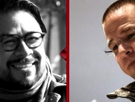 Daniel Serrano Palacios analiza los videos de Ricardo Anaya