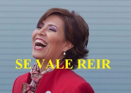 López Obrador liberará a Rosario Robles