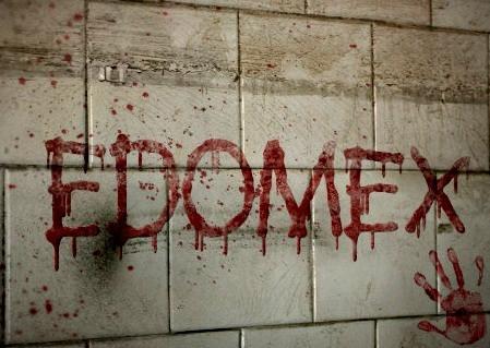 El Edomex terminará el 2020 con 160 feminicidios, indica Jorge Inzunza Armas