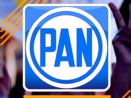 EL PAN Edomex gobernará a 3.1 millones de habitantes