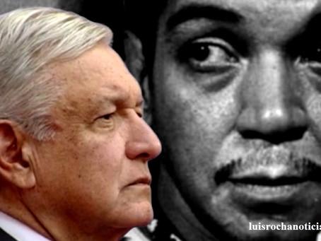 The Economist destroza a López Obrador…y lo compara con Cantinflas