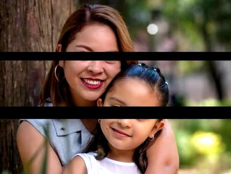 Ana María y su hija Estrella, desaparecieron de Ecatepec…las encuentran sin vida en Morelos