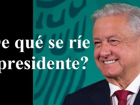 López Obrador ya encabeza el sexenio más violento de la historia