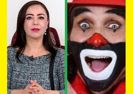 Patricia Durán Reveles, no le paga a sus empleados…¡pero sí pagó los funerales de Cepillín!