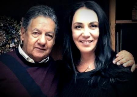 Higinio Martínez Miranda, encubre a Gabriela Gamboa Sánchez