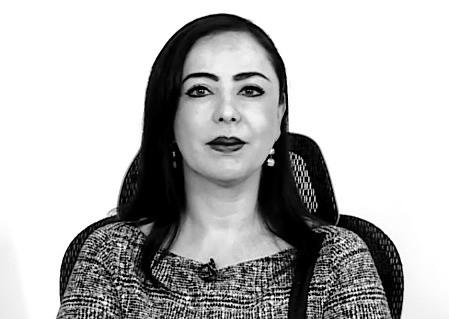 Patricia Durán Reveles, tiene endeudado a Naucalpan