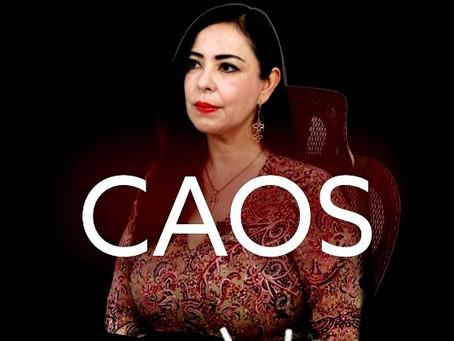 Patricia Durán Reveles, lleva a la parálisis al Ayuntamiento de Naucalpan