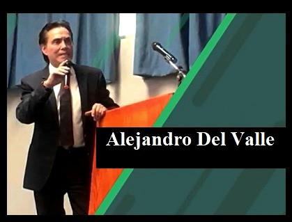 Alejandro Del Valle, dueño de Interjet, se benefició de las subastas del INDEP