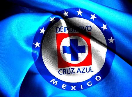 Cruz Azul no será campeón; la Liga MX acuerda concluir anticipadamente el Torneo de Clausura 2020