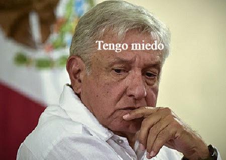 Donald Trump pone de rodillas a López Obrador; el presidente mexicano, visitará la Casa Blanca