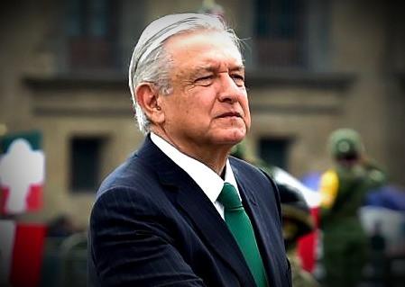 """""""Con la rifa del avión, AMLO hizo desvío de recursos"""": Carlos Loret de Mola"""