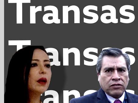 Naucalpan y Cuautitlán Izcalli, figuran entre los municipios más corruptos del país