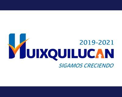 Gobierno de Huixquilucan, reitera su respaldo a la lucha feminista