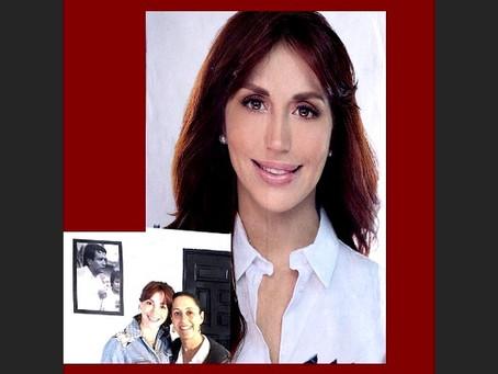 Paola Félix Díaz, el nuevo error de Claudia Sheinbaum