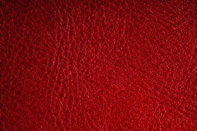 depositphotos_39288267-stock-photo-red-t