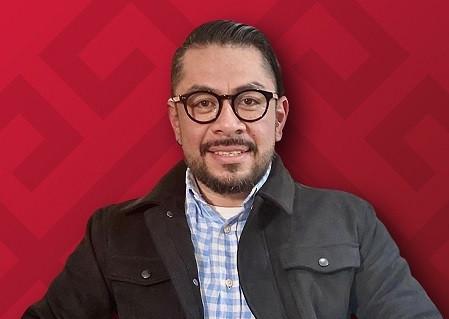 Daniel Serrano Palacios, el hombre fuerte de MORENA para Cuautitlán Izcalli