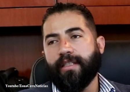 Luis Fernando López Hurtado, y su Ayuntamiento paralelo en Cuautitlán Izcalli