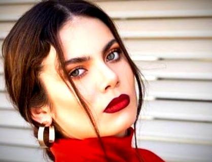 Confirman suicidio de Miss Aguascalientes, Ximena Hita