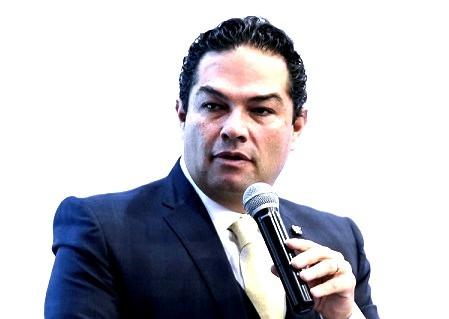 Enrique Vargas del Villar, en contra de la desaparición del FORTASEG