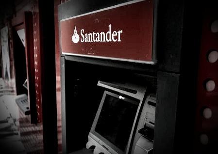 ¡Le desaparecieron 500 mil pesos de su cuentan en Santander!