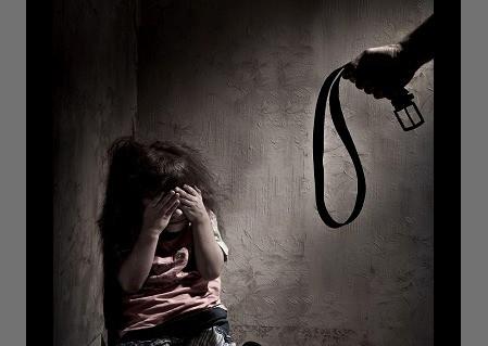 El Senado de la República, aprueba iniciativa que prohíbe castigo corporal y humillante a infantes