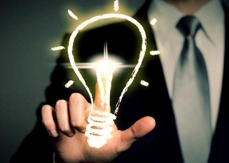 Aceleradoras son clave para lograr la independencia empresarial de las Pymes y emprendedores