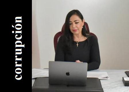Patricia Durán Reveles, urbanizará mil 144 hectáreas y permitirá construir edificios de 24 pisos
