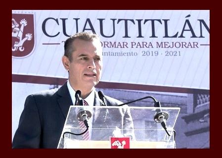 Exigen investigar al hermano de Ariel Juárez Rodríguez