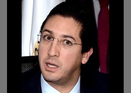 Rodrigo Jarque Lira, obedeció a Alfredo del Mazo, y aumentó la pobreza en el Edomex
