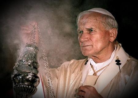 Enorme debate sobre si Juan Pablo II debe ser considerado santo