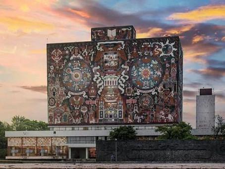 Abre la UNAM centro de diagnóstico COVID-19 para público en general